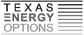 Texas Energy Options